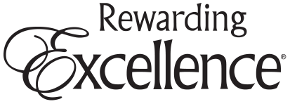 chrysler reward excellence card - Official Login Page [100 ...